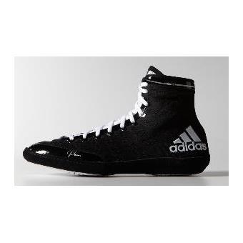 adidas chaussure de lutte