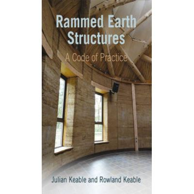 Rammed Earth Structures - [Version Originale]