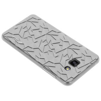 samsung a5 2016 coque silicone 3d