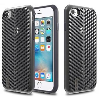 iphone 7 coque design