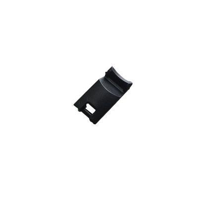 Delonghi Levier De Poignee Percolateur Ref: 534714