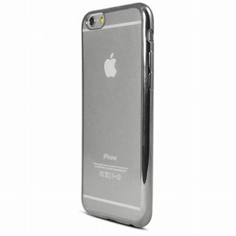 contour de coque iphone 6