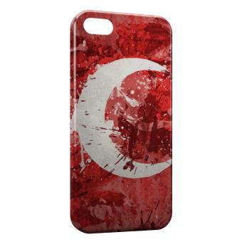 coque iphone 6 turquie