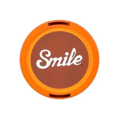 Smile 70s Home - capuchon pour objectif