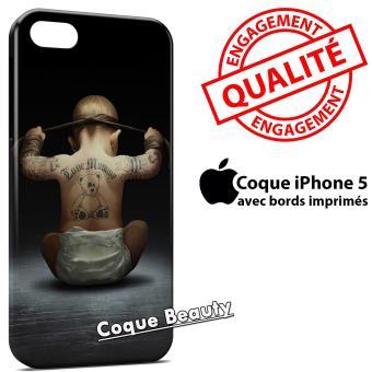 coque twilight iphone 5