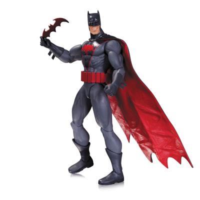 Batman - Figurine The New 52 Earth 2 Batman 17 cm