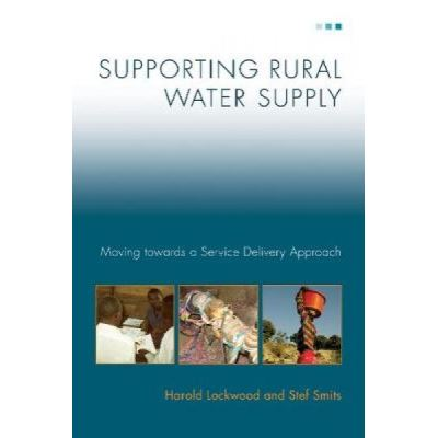 Supporting Rural Water Supply - [Version Originale]