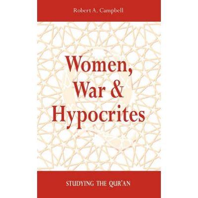 Women, War & Hypocrites - [Version Originale]