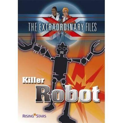 Killer Robot