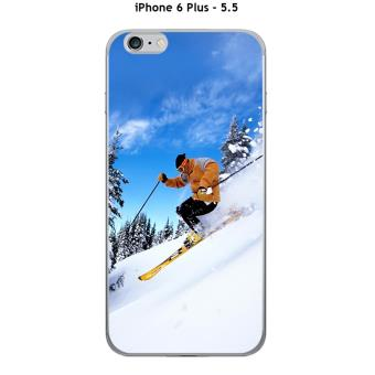 coque de ski iphone 6