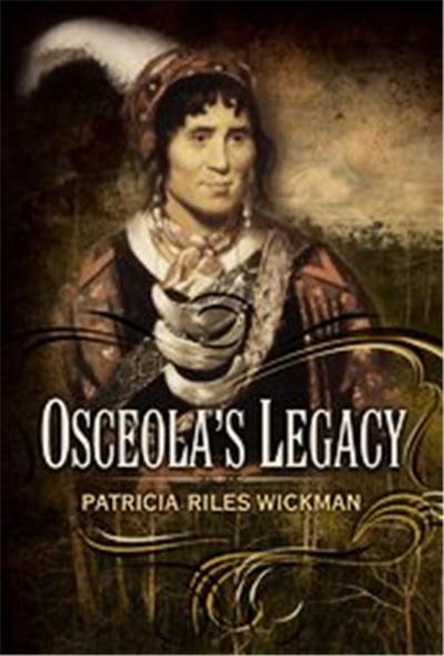 Osceola's Legacy, Alabama Fire Ant