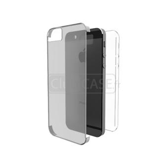 coque transparente iphone 5