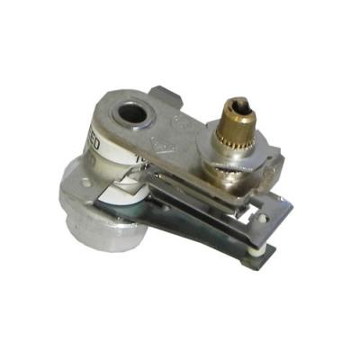 THERMOSTAT REGLABLE 141141207 EAG