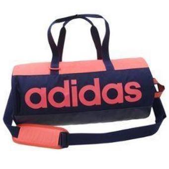 Sac de sport Barril Adidas Femme Sacs et housses de sport
