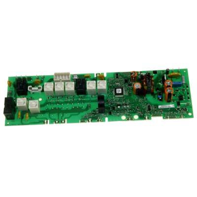 Siemens Module De Relais Ref: 00642254