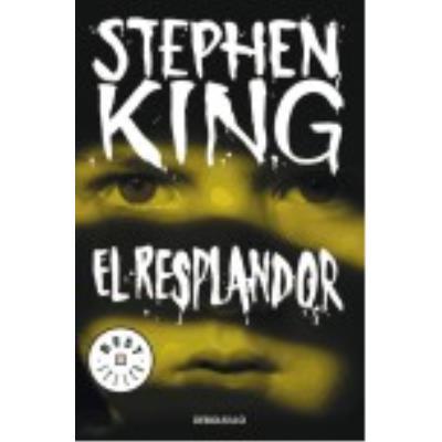 El Resplandor - King, Stephen