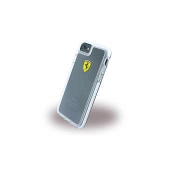 iphone 7 coque ferrari