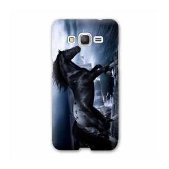 coque samsung galaxy j5 animaux