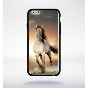 coque cheval iphone 6
