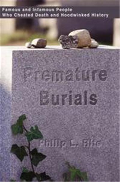 Premature Burials