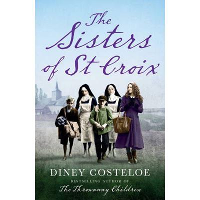 The Sisters of St Croix - [Version Originale]