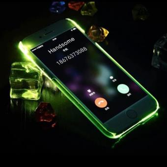 coque led iphone 6