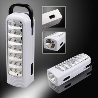 Achatamp; I Secours 21 Watts Lampe Led De Piles PrixFnac wn8POkX0