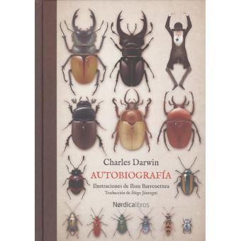 Autobiografia-darwin