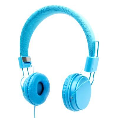 casque audio son reglable