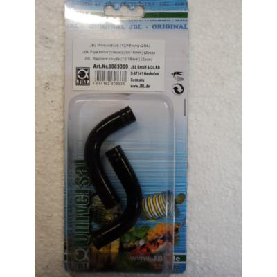 Raccord coude cp 120/250