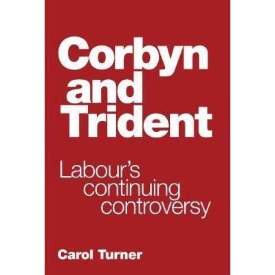 Corbyn and Trident: Labour's Continuing Controversy - [Version Originale]