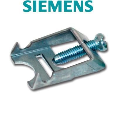 Siemens - sachet de 10 griffes siemens