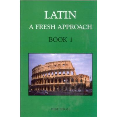 Latin, Wimbledon Publishing Classics