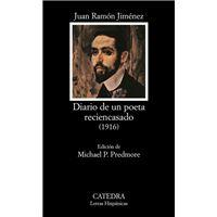 Diario de un poeta reciencasado-lh