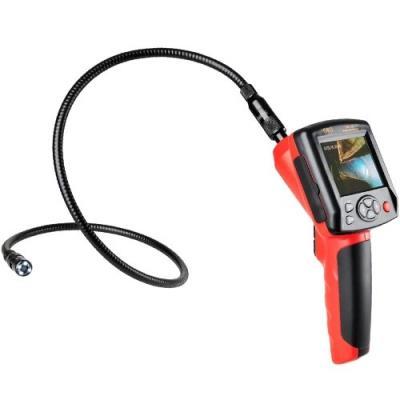 Geo fennel caméra endoscopique fve150 - 800710