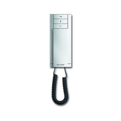 Busch-jäger 83205 ap-683 interphone (import allemagne)