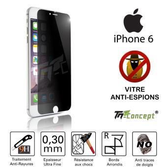 espion sur iphone 6s