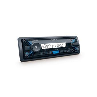 Autoradio Bluetooth Sony