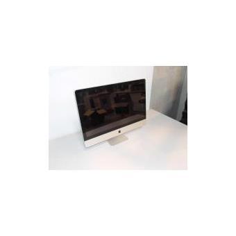 Ordinateur Apple Imac I7 3 4ghz 16go 2to 27 Ordinateur De Bureau