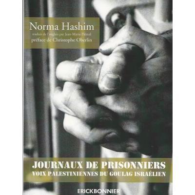 Journaux de prisonniers