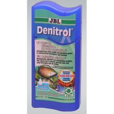 Denitrol 100 ml nm