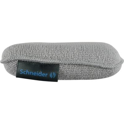 Eponge micro fibre Maxx 296 gris clair