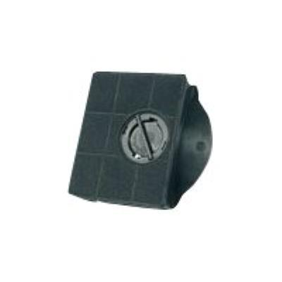 Electrolux Kit de filtres à carbone pour hotte