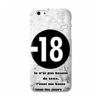 coque iphone 6 6s