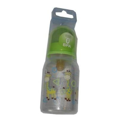 Biesse baby - Biberon 125 ml