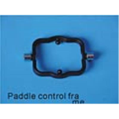 EK1-0231 - Paddle control frame (outer)