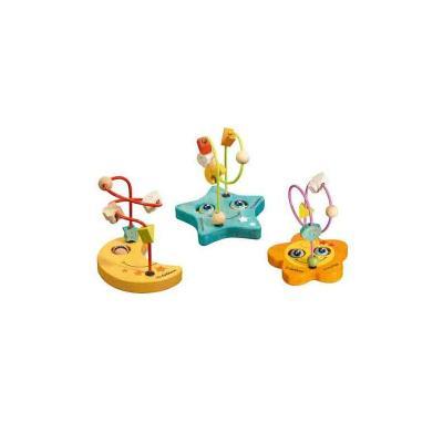 Simba Toys 100004918 Circuit de motricité