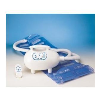 Holisane spa bain bulles bouillonnant baln oth rapie pour baignoire achat prix fnac - Bain a bulles pour baignoire ...