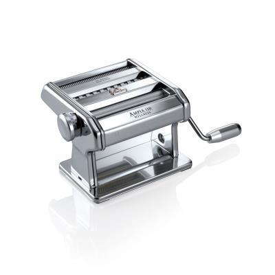 SMV - Machine à Pâtes Ampia 150 (Import Allemagne) [Cuisine]