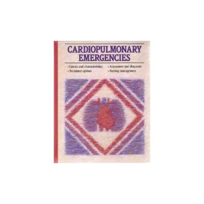 Cardiopulmonary Emergencies